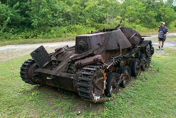 battletank2832