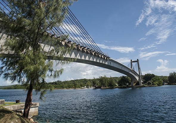 bridge2913